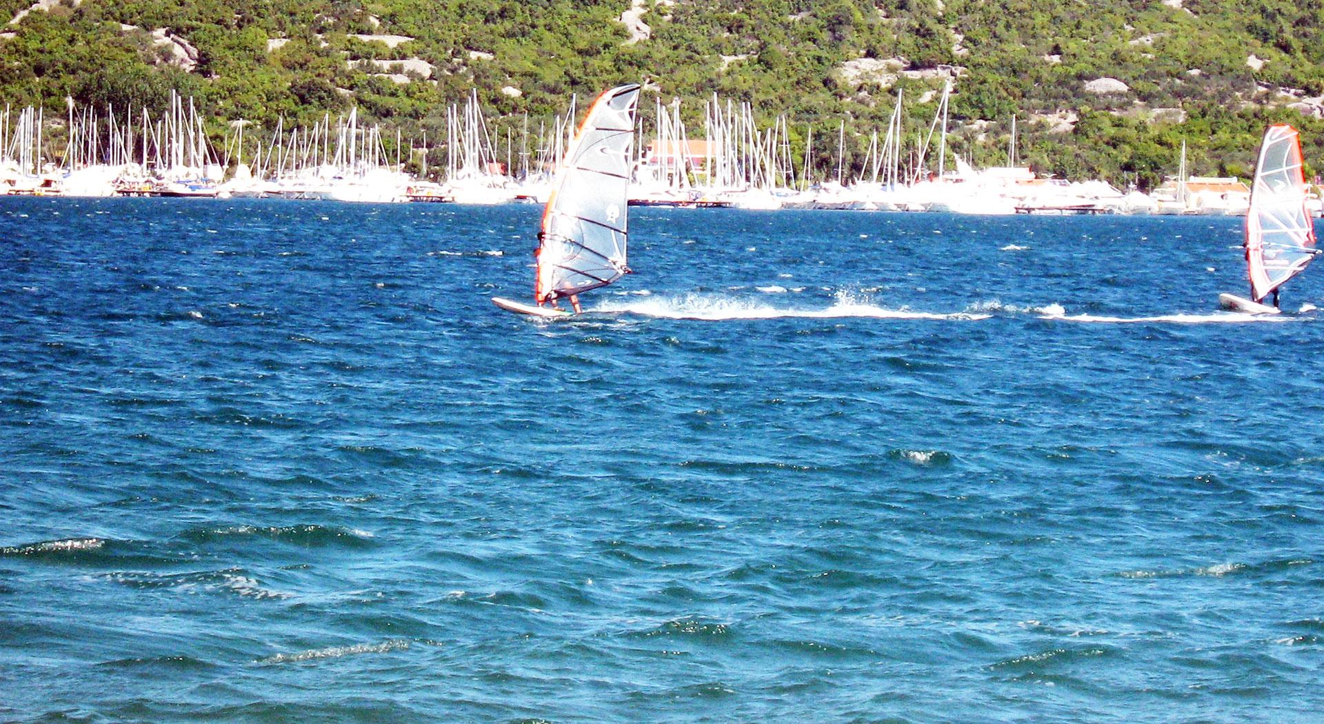 Punat-windsurfing-21